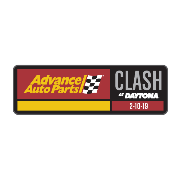 112cb6028c4 DAYTONA INTERNATIONAL SPEEDWAY (2.5-MILE OVAL) LOCATION: DAYTONA BEACH,  FLORIDA EVENT: NASCAR CUP SERIES (RACE ONE OF 36) TUNE IN: 2:30 P.M. ET,  SUNDAY, ...