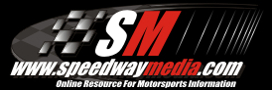 SpeedwayMedia.com