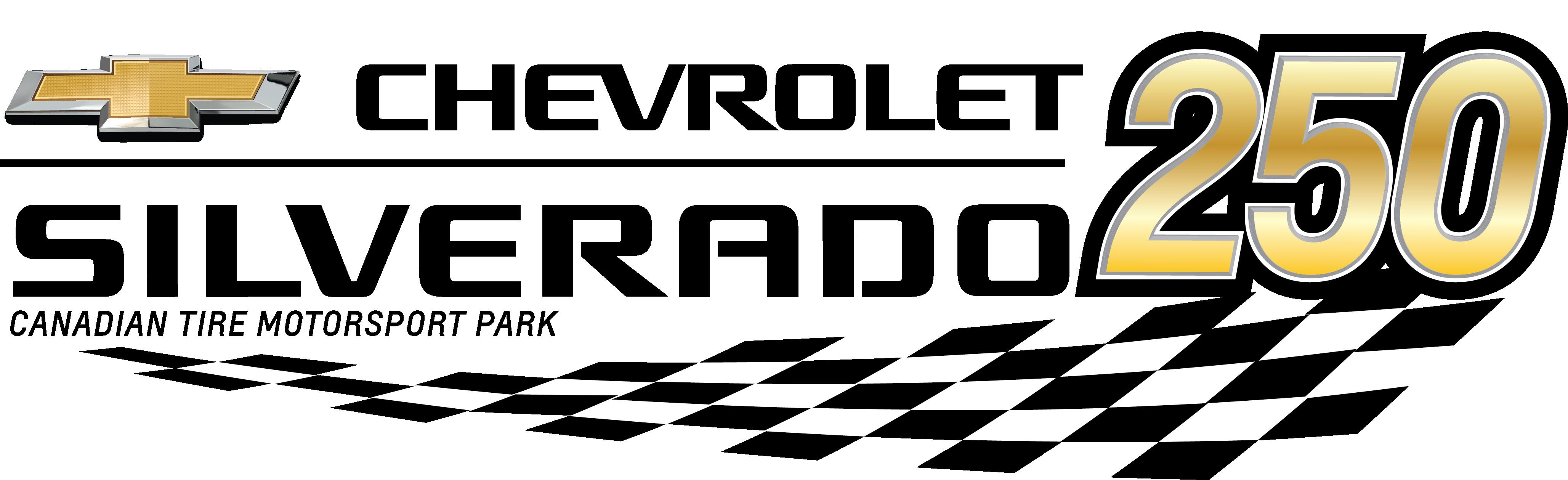 Dgr Crosley Gander Trucks Advance Canadian Tire Motorsport Park Speedwaymedia Com
