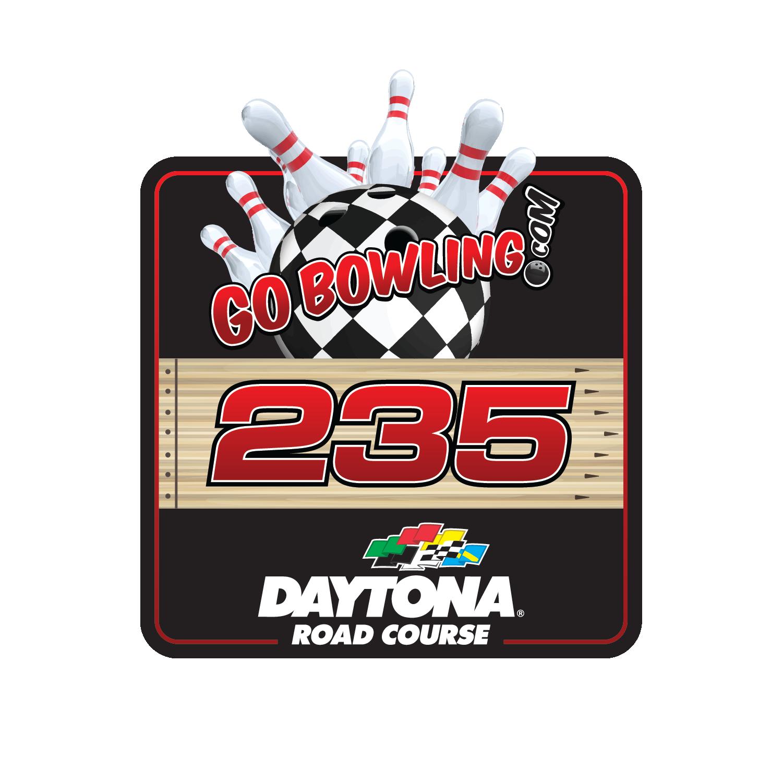Chevy Ncs At Daytona Rc Team Chevy Advance Speedwaymedia Com