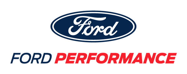 Ford Wins 2020 NASCAR Cup Series Manufacturers ...