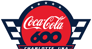 North Carolina to Allow 30 Percent Capacity For Coca-Cola 600 on May 30