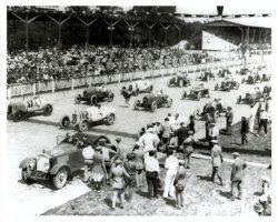1922 500 5
