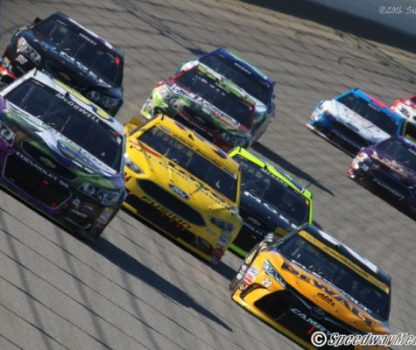 chicagoland-nscs-field-9-18-16-by-simon-scoggins