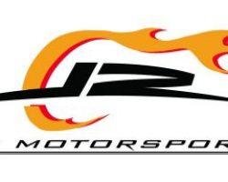 JR-Motorsports-logo