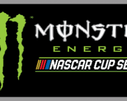 Monster Energy NASCAR Cup Series logo 12-19-16