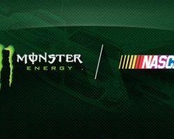 monster-energy-and-nascar-logo-via-nascar