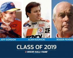 NASCAR-Hall-of-Fame-Class-of-2019-1527112152