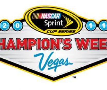 nascar-sprint-cup-series-2011-champions-week-logo