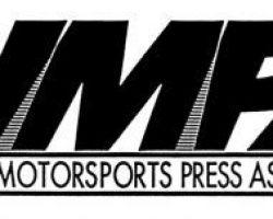 nmpa-logo