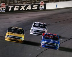 tms_ncwts_carsontrack_060818